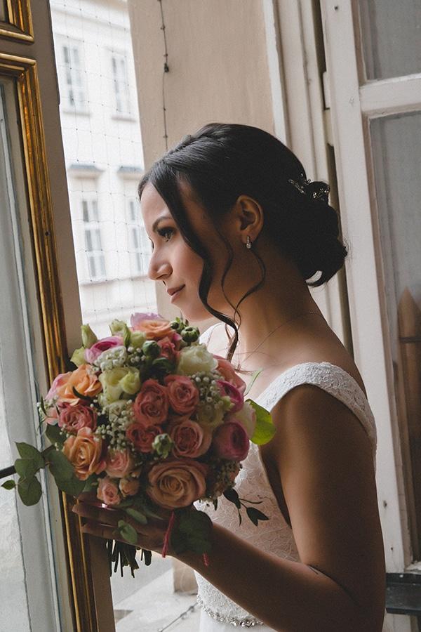 Hochzeitsfotograf und Hochzeitsbilder