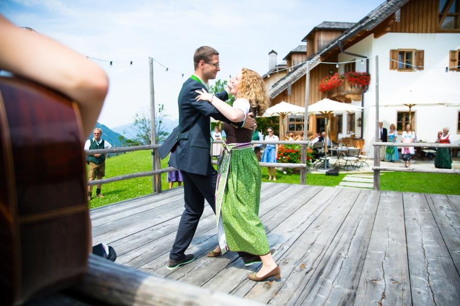 Hochzeitsfotograf Winterstellgut