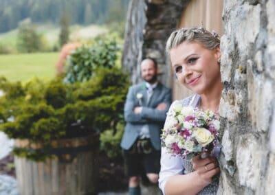 Winterstellgut Hochzeitsfotograf